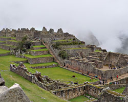 best machu picchu travel